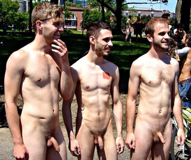 Frat guys shower nude flings gay this 8