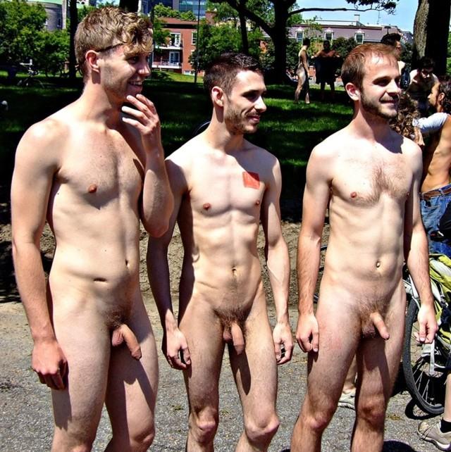 Hot men naked outdoor | | Spycamfromguys, hidden cams ...