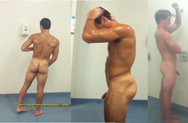 Carmen Luvana Nude Pics