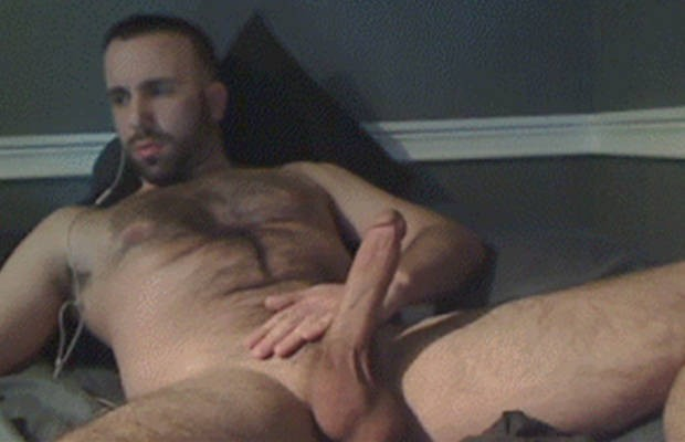 Free Gay On Line Web Cams