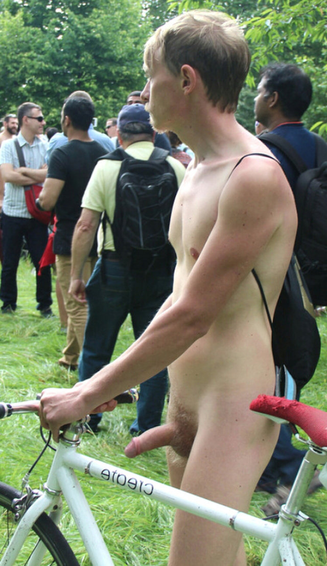 Naked guy with boners in public | | Spycamfromguys, hidden ...